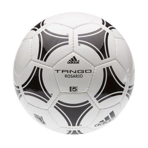 020b18b6e Piłka ADIDAS Tango Rosario 656927 | SPORTY \ Piłka nożna \ Piłki ...