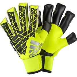 Rękawice adidas Ace Trans Fingersave Pro AP6991