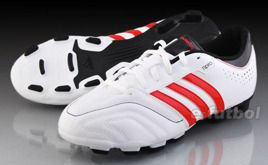 Buty adidas 11Questra TRX FG Junior Q23864