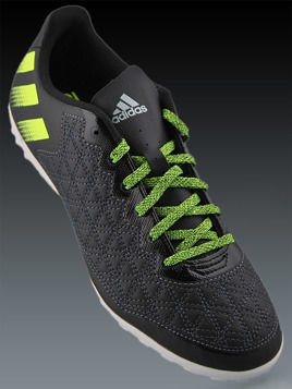 Buty adidas ACE 16.3 Cage CG S31934