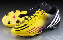 Buty adidas Absolado LZ TRX FG Junior G64907