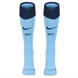 Getry Piłkarskie Nike MANCHESTER CITY 628671488