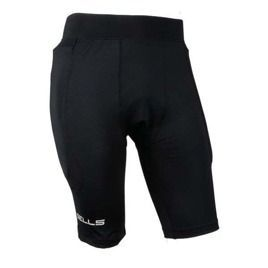 Supreme Compression Short Sells