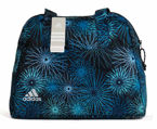 Torba adidas W K Boston Star