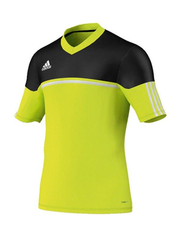 d614e9303 Koszulka adidas AUTHENO 12 | SPORTY \ Piłka nożna \ Odzież piłkarska ...