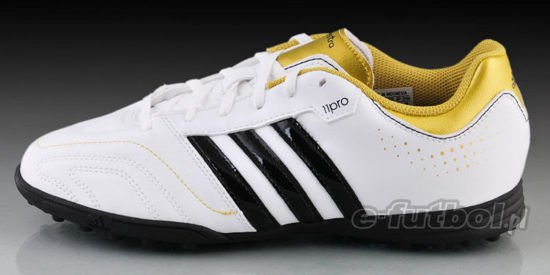 Buty adidas 11Questra TRX TF Junior Linia 11PRO Q23927