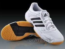 Buty adidas Opticourt Truster 2 K
